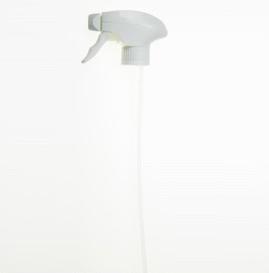 spr haufsatz 500 ml flaschen amegon. Black Bedroom Furniture Sets. Home Design Ideas