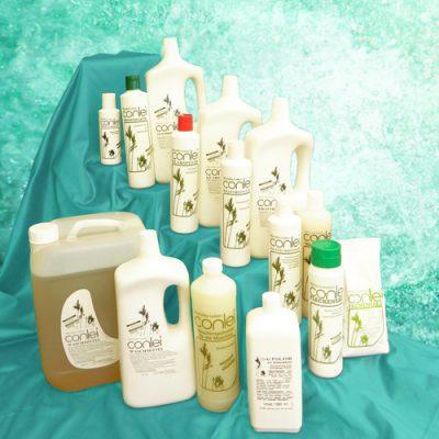 Wasch- & Reinigungsmittel